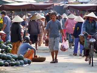 hoi an - vietnam 13