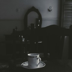 (James Tomor) Tags: coffee caf reading retro joopessoa oldbuilding paraiba centrohistrico coffeelover varadouro coffeeadict josrufino