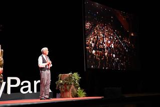 TEDxStanleyPark 2016-7243