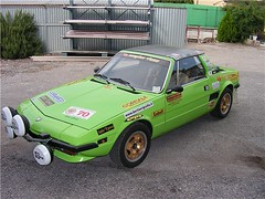 "fiat_x19_59 • <a style=""font-size:0.8em;"" href=""http://www.flickr.com/photos/143934115@N07/27077207043/"" target=""_blank"">View on Flickr</a>"