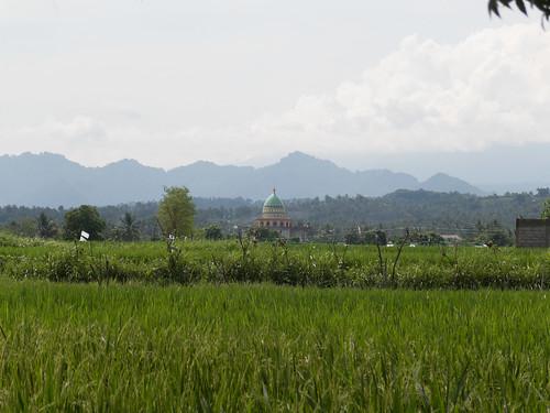 86 - Lombok