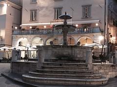 Assisi. (coloreda24) Tags: italy europe italia perugia assisi umbria 2015
