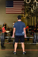 65 roses crossfit for cystic fibrosis (Sam Scholes) Tags: fitness salt lake city 65 roses crossfit competition event fundraiser xcel working out utah cf cross fit gym holladay cystic fibrosis 65rosescrossfitcompetition cfcompetition cysticfibrosis saltlakecity workingout xcelfitness unitedstates us