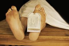 Birthday Socks (Stewart Black) Tags: selfportrait feet tag corpse wah selfie birthdaysocks