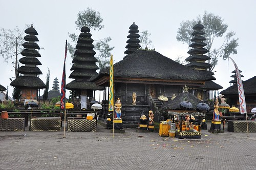 bali nord - indonesie 60