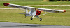DSC_0961 (dwhart24) Tags: david field radio frank airplane nikon paradise gun control florida top helicopter hart remote fl lakeland rc 2016 tiano