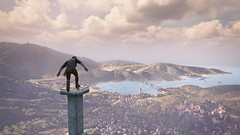 Uncharted 4_ A Thiefs End_20160514191012 (mare037) Tags: playstation u4 ps4 uncharted