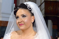 P1010963 (poio.nico21) Tags: wedding portrait sicily ritratto matrimonio sposa