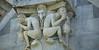 Leaning Tower of Pisa - gargoyles (na_photographs) Tags: pisa gargoyles figuren schieferturmvonpisa