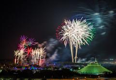 Wishes (wdwben) Tags: fireworks disney disneyworld wishes waltdisneyworld magickingdom spacemountain waltdisney cinderellacastle waltdisneyworldresort disneyparks disneyparksandresorts waltdisneyworldparksandresorts