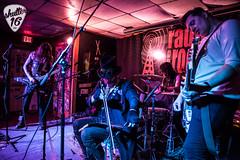 The Men That Will Not Be Blamed For Nothing - 21 (Shutter 16 Magazine) Tags: punk unitedstates livemusic southcarolina heavymetal worldmusic greenville steampunk localmusic musicjournalism wpbr internationalmusic theradioroom thementhatwillnotbeblamedfornothing kevinmcgeephotography