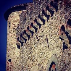 IMG_20160525_163545 (Serena Rebechi) Tags: castle liguria castello malaspina