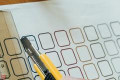 IMG_4514-4 (zunsanzunsan) Tags: 文房具 ペン ラベル インク 筆記具 文具 ペリカン ステーショナリー つけペン ペン字 インキ
