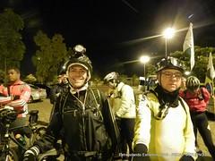 EE16-015 (mandapropndf) Tags: braslia df omega asfalto pirenpolis pedal pir noturno apoio extremos mymi cicloviagem extrapolando