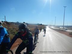 EE16-152 (mandapropndf) Tags: braslia df omega asfalto pirenpolis pedal pir noturno apoio extremos mymi cicloviagem extrapolando