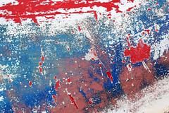 Apulien (andreasdietrich477) Tags: italien sea sky italy sun beach strand landscape eos meer wasser mare view outdoor text hell aussicht landschaft sonne abstrakt apulia textur peschici apulien 550d fokussiert hohequalitt hohequalitt
