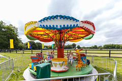 cricket_2015-26.jpg (Fingal County Council) Tags: fingal newbridgehouse flavours donabate pwp flavoursoffingal fingalcoco fingalcountycouncil