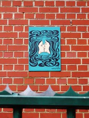 AFt / Drabstraat - 31 mei 2016 (Ferdinand 'Ferre' Feys) Tags: streetart graffiti belgium belgique belgië urbanart graff ghent gent gand graffitiart arteurbano artdelarue urbanarte