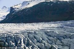 Svinafellsjökull crevasses #3 (wanderingYew2 (thanks for 3M+ views!)) Tags: iceland nationalpark crevasse vatnajökull vatnajökullglacier svínafellsjökull svínafellsjökullglacier vatnajökulsþjóðgarður vatnajökullnationalpark fujixpro2