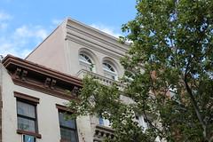 E9thSt (38) (ShellyS) Tags: nyc newyorkcity manhattan eastvillage buildings