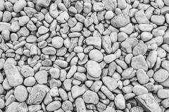 DSC_2082.jpg (ChadPerryPhotography) Tags: rocks stones background brucepeninsula