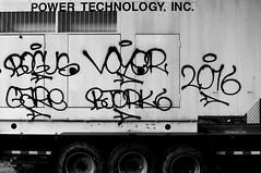 "Power Technology, INC. BOGUS GARE VOYER BJORK6 2016 • <a style=""font-size:0.8em;"" href=""http://www.flickr.com/photos/80423674@N07/27382306212/"" target=""_blank"">View on Flickr</a>"