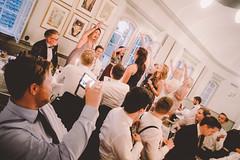 Systemvetare Avslutningssittning (Thomas Ohlsson Photography) Tags: lund sweden informatics examensfest skneln classof2016 afborgen fujixpro1 fujinonxf18mmf2r thomasohlssonphotography thomasohlssoncom systemveteare sngsalen