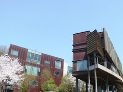 C16-Seoul-Art-Architecture-Heyri Village (57) (jbeaulieu) Tags: art village seoul coree heyri