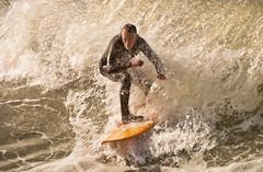 Wind Surfers0005 (superhornet314) Tags: windsurfers 2016california morrobay2016