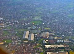 Cipadung (BxHxTxCx) Tags: city aerialview bandung kota fotoudara