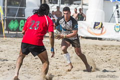 Rugby-2-79
