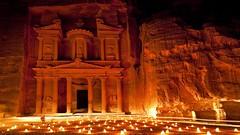 Petra, Jordan (asithmohan29) Tags: world travel wonder amazing tour petra middleeast tourist jordan augen touristattraction touristdestination touristplaces 7wonderoftheworld jordantouristplaces touristplacesp