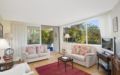 1D/45 Ocean Avenue, Double Bay NSW
