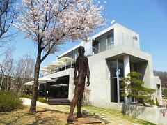 C16-Seoul-Art-Architecture-Heyri Village (35) (jbeaulieu) Tags: art village seoul coree heyri