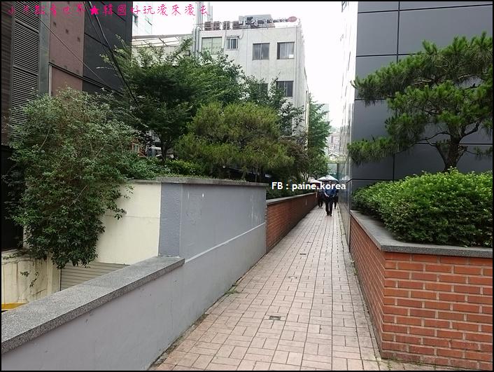 東大門Benikea Premier Hotel (41).JPG
