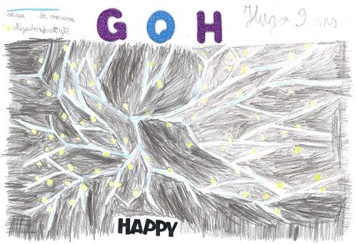 Oligodendrocytes Hugo-page-0