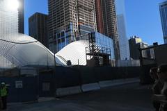 IMG_3966 (Mud Boy) Tags: newyork nyc manhattan lowermanhattan batteryparkcity downtown financialdistrict santiagocalatravastransithubisasoaringsymbolofaboondoggle worldtradecentertransportationhub calatravasauruswrecks calatravasaurus wrecks