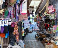 El Zoco. Chefchaouen.Marruecos. (lameato feliz) Tags: medina chefchaouen marruecos zoco