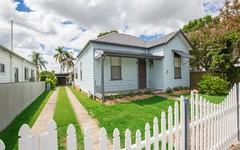 3 Onus Street, Telarah NSW