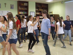 Comenius_15-junio-2016 (32)