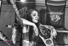 Deonna Purrazzo-2 (bkrieger02) Tags: canon wrestling sigma rosebud flashphotography pa squaredcircle divas woh sportsphotography prowrestling starlets fireandice actionphotography 1715 knockouts ladieswrestling womenswrestling professionalwrestling ecwa sigma1750 indiewrestling canonusa teamcanon independantwrestling womenofhonor karenq deonnapurrazzo supportindywrestling eastcoastwrestlingalliance indywresetling mariamanic springfieldicerink