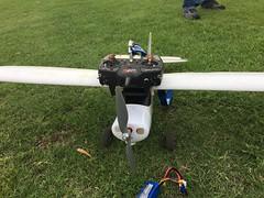 IMG_9406 (Mesa Arizona Basin 115/116) Tags: basin 115 116 basin115 basin116 mesa az arizona rc plane model flying fly guys flyguys