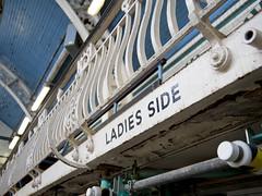 Moseley Road Baths44 (AlanOrganLRPS) Tags: swimming birmingham victorian baths moseley listedbuilding slipperbaths hiddenspaces