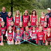 Girls U11 - Owings