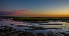 Cape Cod (epe3x) Tags: sunset sonnenuntergang capecod provinctown woodendlighthouse usa2015 epe3x