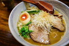 DSCF0111 (Dauza@SHEN) Tags: food taiwan fujifilm  xe2