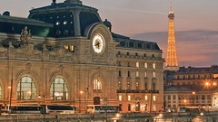 PARIS - FRANCE (transfergoldenlinetour) Tags: world city trip travel paris france love tourism beautiful private drive hotel airport europa tour taxi country best vip transfer orsay outlets cdg airporttransfer showplaces instatravel transfergoldenlinetour russkoetaxi