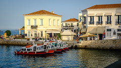 Spetses Island, Greece (Ioannisdg) Tags: travel summer vacation beautiful island flickr ngc greece gr attica spetses ioannisdg ioannisdgiannakopoulos gofspetses