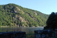 DSCN0398 (edouardmartin1) Tags: cantal brume aigle barrage gorgesdeladordogne auvergne