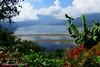 Danau Buyan, Buleleng, Bali (Sekitar) Tags: bali panorama lake indonesia landscape island asia pulau pemandangan danau pema buyan buleleng earthasia tamlingan